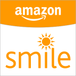 smile_amazon_logo