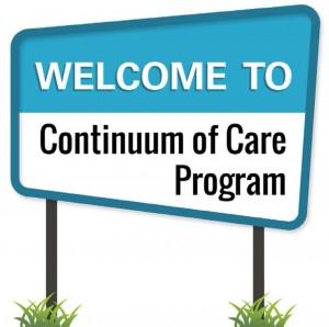 Continuum of Care Program