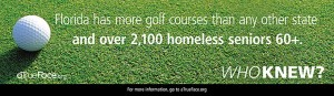 golf_atrueface