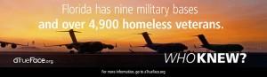 military_atrueface